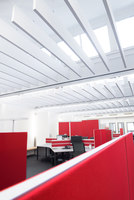 Hamburg Marketing | Manufacturer references | apn acoustic solutions