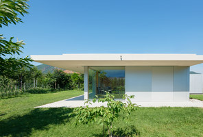 House C&R | Detached houses | Christian Rübbert Architekt
