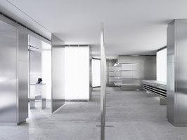 Acne Studios | Manufacturer references | Cooledge