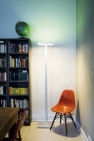 Wohnung Anna | Herstellerreferenzen | Albedolight reference