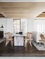 Palm Beach Project | Living space | Alexander & CO