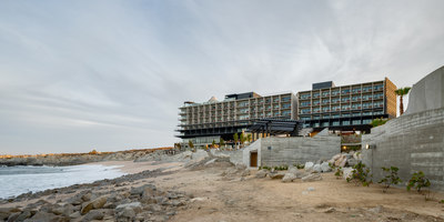 The Cape, a Thompson hotel | Hotels | JSª