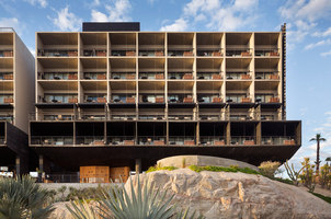 The Cape, a Thompson hotel | Alberghi | JSª