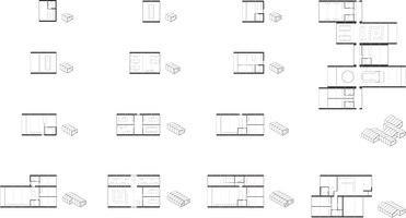 LaBiennale | Installazioni | Summary