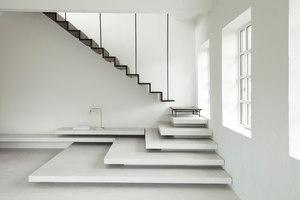 Sturlasgade | Wohnräume | JAC studios