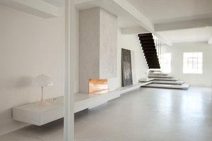 Sturlasgade | Pièces d'habitation | JAC studios