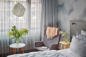 Sokos Hotel | Hotel interiors | KOKO3