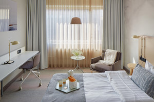 Sokos Hotel | Hotel-Interieurs | KOKO3