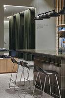 Cecil Store Concept | Shop interiors | Studio Joanna Laajisto
