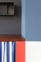 a la facon francaise | Locali abitativi | Dries Otten