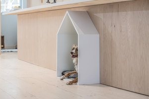 Sheridan Residence | Living space | Studio AC