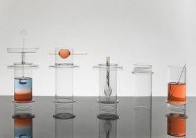 Witt | Prototypes | Emilien Jaury