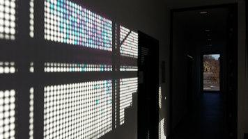 Konzert für 3756 Lichtzeuge | Installationen | 333