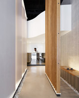 Studio Dental 2 | Doctors' surgeries | Montalba Architects