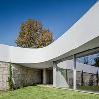 CASA ED&JO | Detached houses | NOARQ