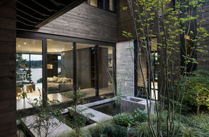 Laurelhurst MidCentury | Case unifamiliari | mw|works architecture + design