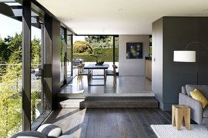 Laurelhurst MidCentury | Detached houses | mw|works architecture + design