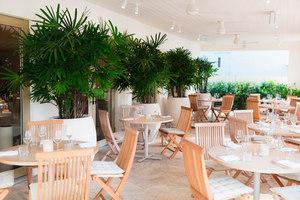 Forte dei Marmi, Miami | Gardens | Enea