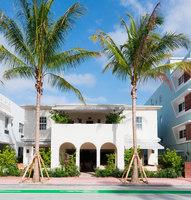 Forte dei Marmi, Miami   Gardens   Enea