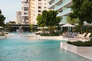 Oceana Bal Harbour | Gardens | Enea