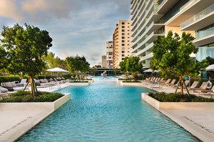 Oceana Bal Harbour   Gardens   Enea