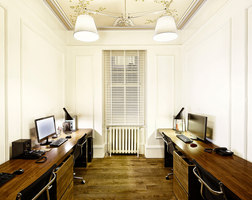 67/2 Galata Office | Office facilities | escapefromsofa