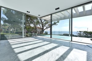 Glass House | Detached houses | David Price Design