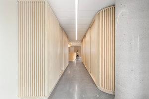 Go Orthodontistes Clinic | Ambulatori | Natasha Thorpe Design