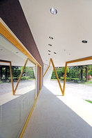 Yellow & Terrazzo | Detached houses | Francesca Perani Enterprise