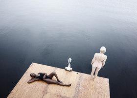 wa_sauna | Therapy centres / spas | goCstudio