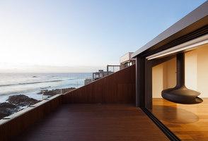 APT FOZ | Living space | dEMM arquitectura