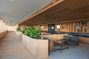 Akelarre Hotel | Hotels | Mecanismo