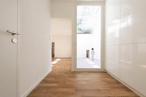 Svizzera 240 | Instalaciones | Alessandro Bosshard, Li Tavor, Matthew van der Ploeg, Ani Vihervaara