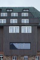 Trautenberk Microbrewery | Hôtels | ADR