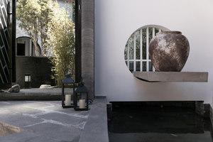 Li Man • Shen Mi Ji Hotel | Hotel interiors | Yiduan Shanghai Interior Design