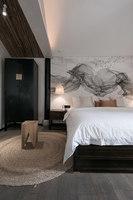Li Man • Shen Mi Ji Hotel | Hotels | Yiduan Shanghai Interior Design