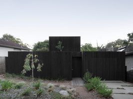 House A | Detached houses | Walter&Walter