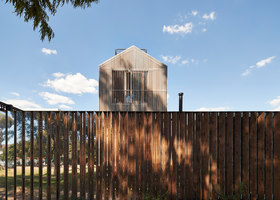 Untitled 01 | Detached houses | bagnoli