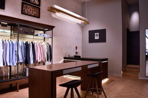 Scappino Store | Manufacturer references | Kundalini