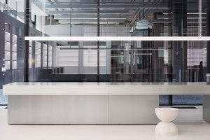 Zalando Beauty Station | Shop interiors | Batek Architekten