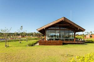 Alphaville Ceará | Detached houses | DMDV Arquitetos