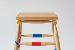 Mikadokun/Mikadochan | Prototipos | Rio Kobayashi