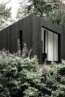 Koto | Detached houses | Koto Cabins
