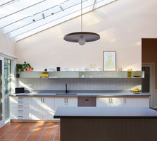 Selby Aura Family Home | Case unifamiliari | Drawing Room Architecture