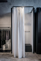 Oska Clothing, QVB | Intérieurs de magasin | Ink Interior Architects