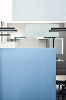 KFW Bankengruppe Berlin | Manufacturer references | AOS reference projects
