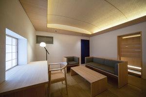 Oukikyo | Living space | Atsumasa Tamura Design office