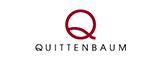 Quittenbaum