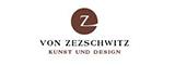 von Zezschwitz | Destinations