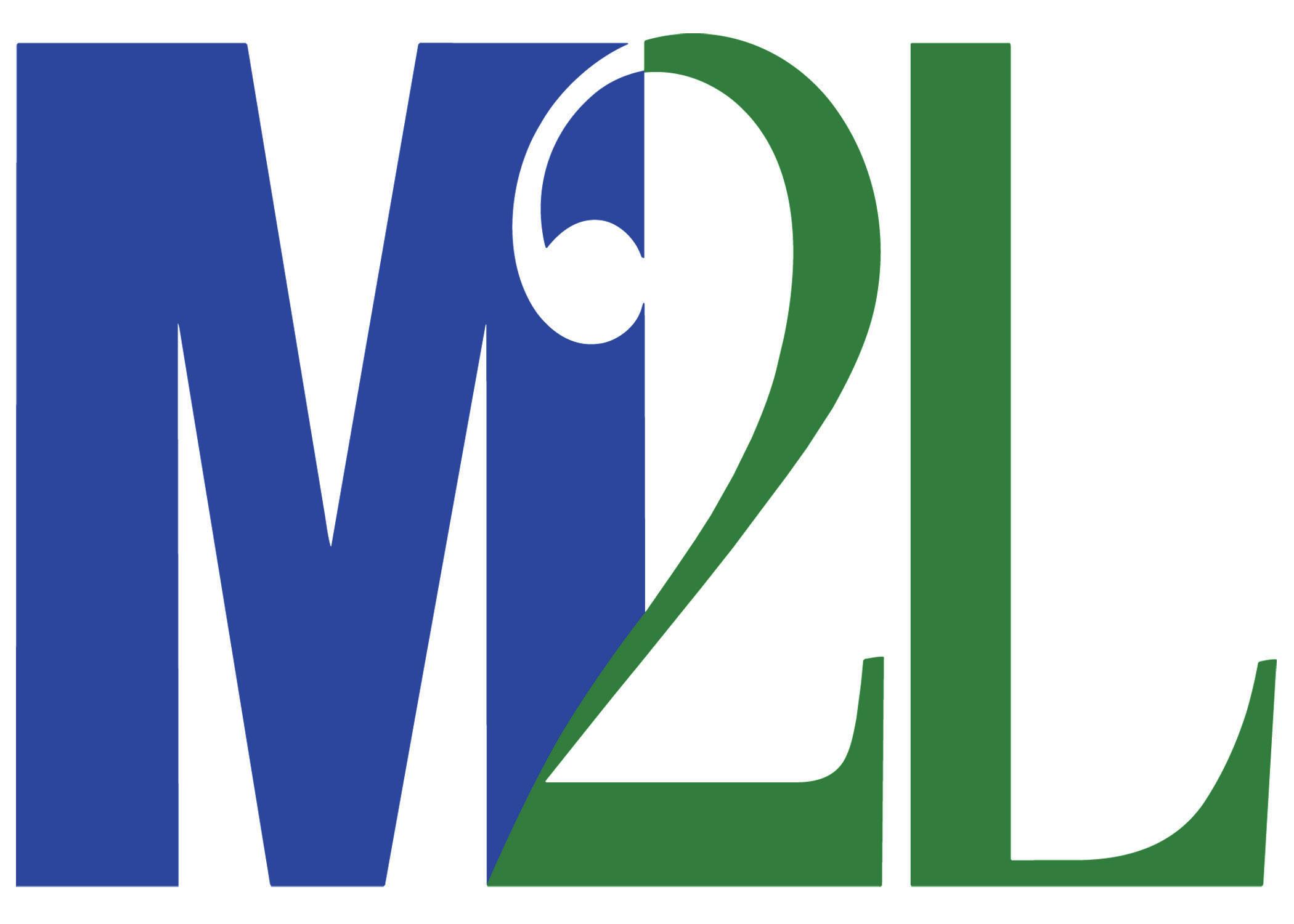 M2l S Striking New Madison Avenue Showroom Hosts Top